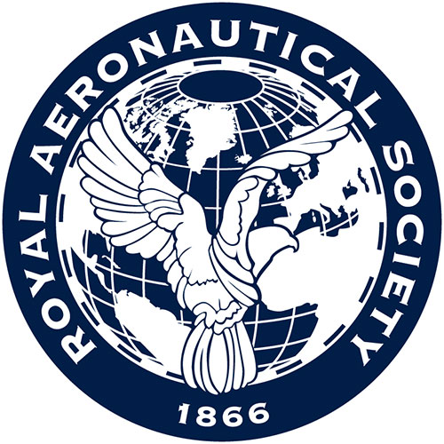 royal_aeronautic_society